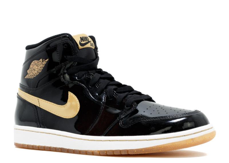 air-jordan-1-retro-high-og-black-metallic-gold-white-011735_2